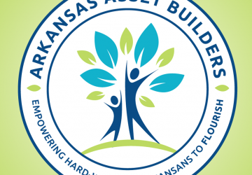 Arkansas Asset Builders – Featured Nonprofit