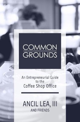 Common Grounds cover
