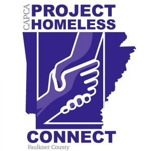 CAPCA Homeless project