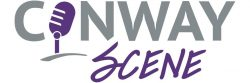 Conway Scene Business Directory