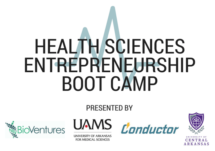 Health Sciences Entrepreneurship Boot Camp