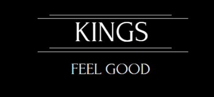 Kings LIve Music
