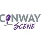 Conway Scene