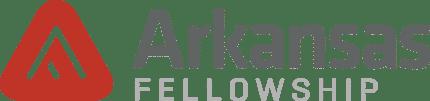 Arkansas Fellowship