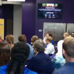 Startup Grind with Gina Radke