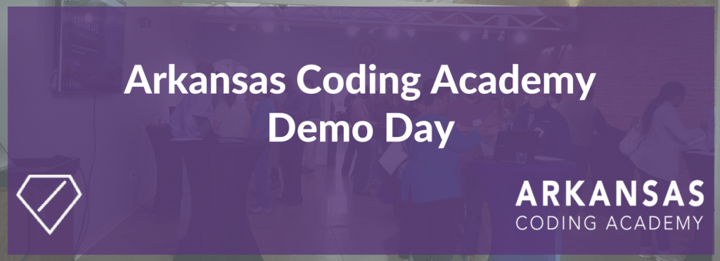Arkansas Coding Academy