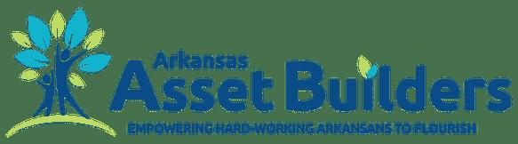 Arkansas Asset Builders