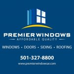 Premier Windows