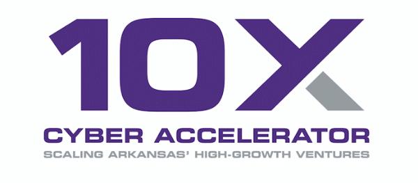 10x Cyber Accelerator