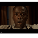 Get Out - Screenshot from Youtube