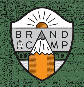 Brand Camp 2018