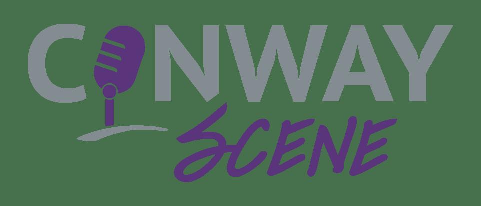 CWS-Logo_Grey-Purple