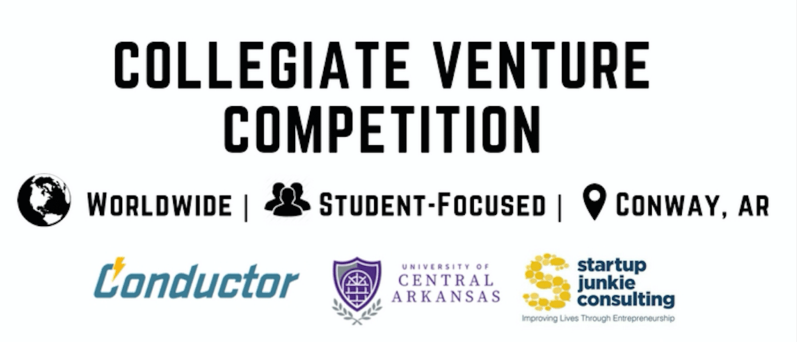 Collegiate Venture Competition