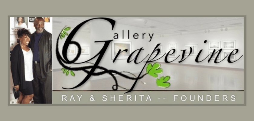 Gallery Grapevine