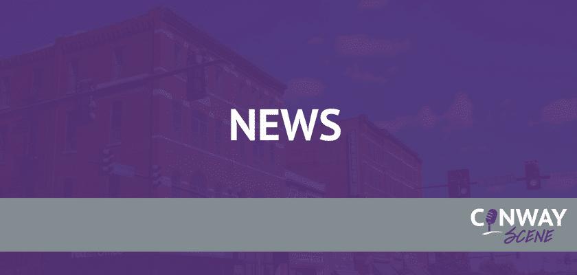 Conway Scene News