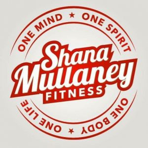 Shana Mullaney Fitness