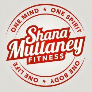 Shana Mullaney Fitness