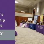 Women's Leadership Network