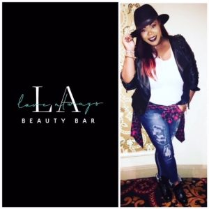 LA Beauty Bar