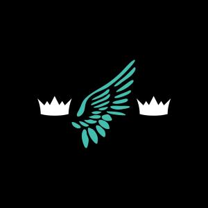 LA Beauty Bar Logo