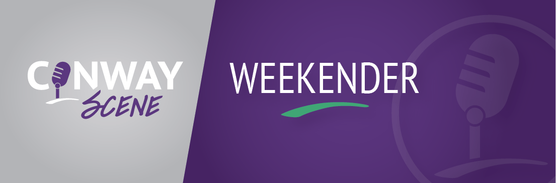 weekender-email-banner-01-01
