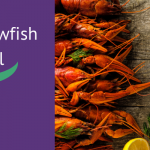 YPC Crawfish Boil