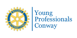 Young Professionals of Conway