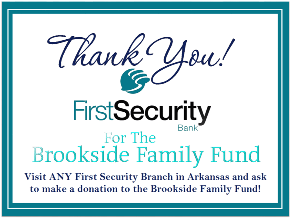 Brookside Family Fund