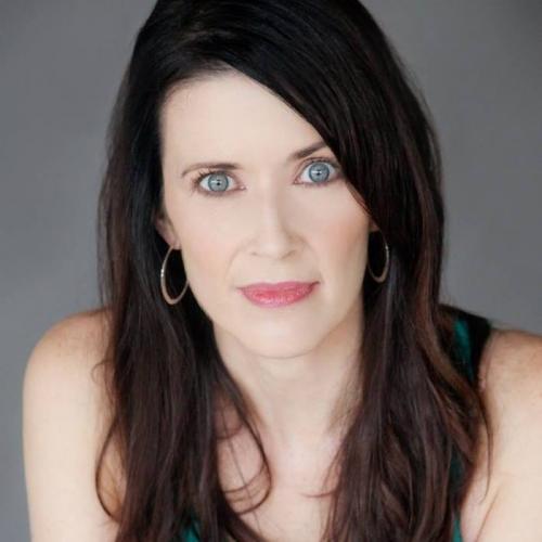 Paige Reynolds
