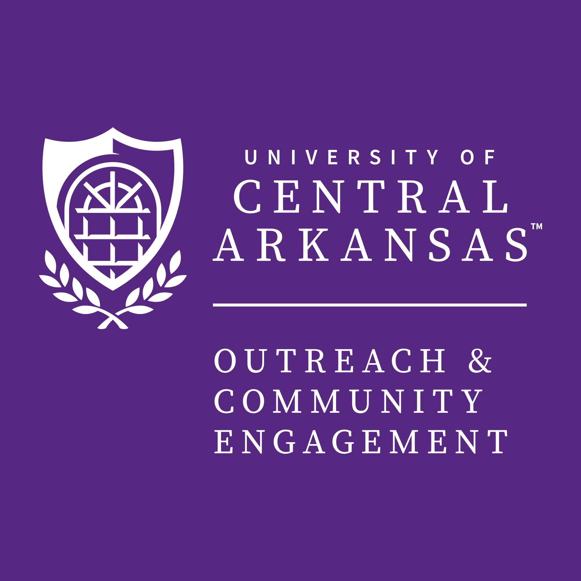 UCA Outreach