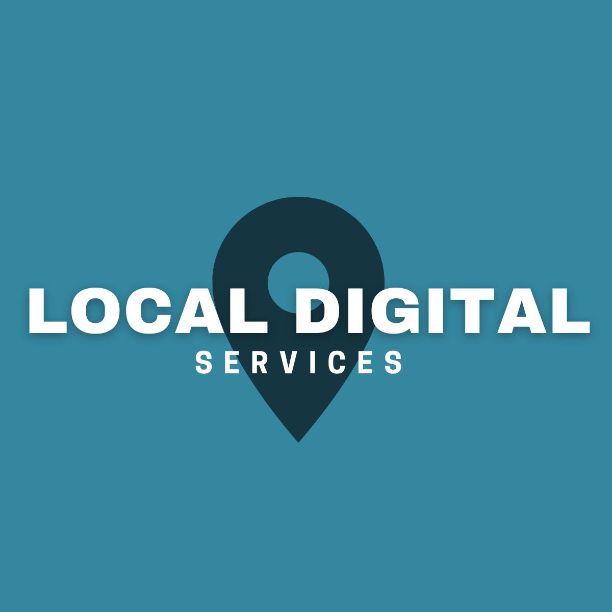Local Digital Services