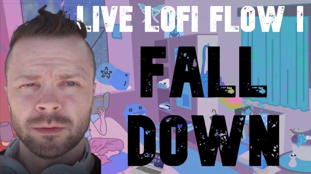 Fall down I thumbnail