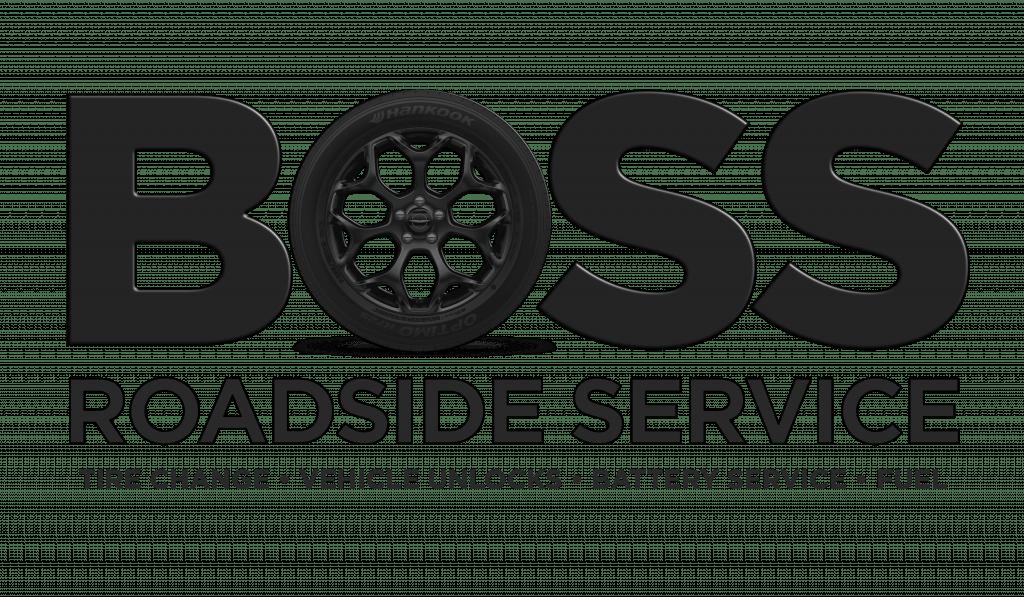 Boss Roadside Assistance