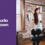 The Studio Coworking Space